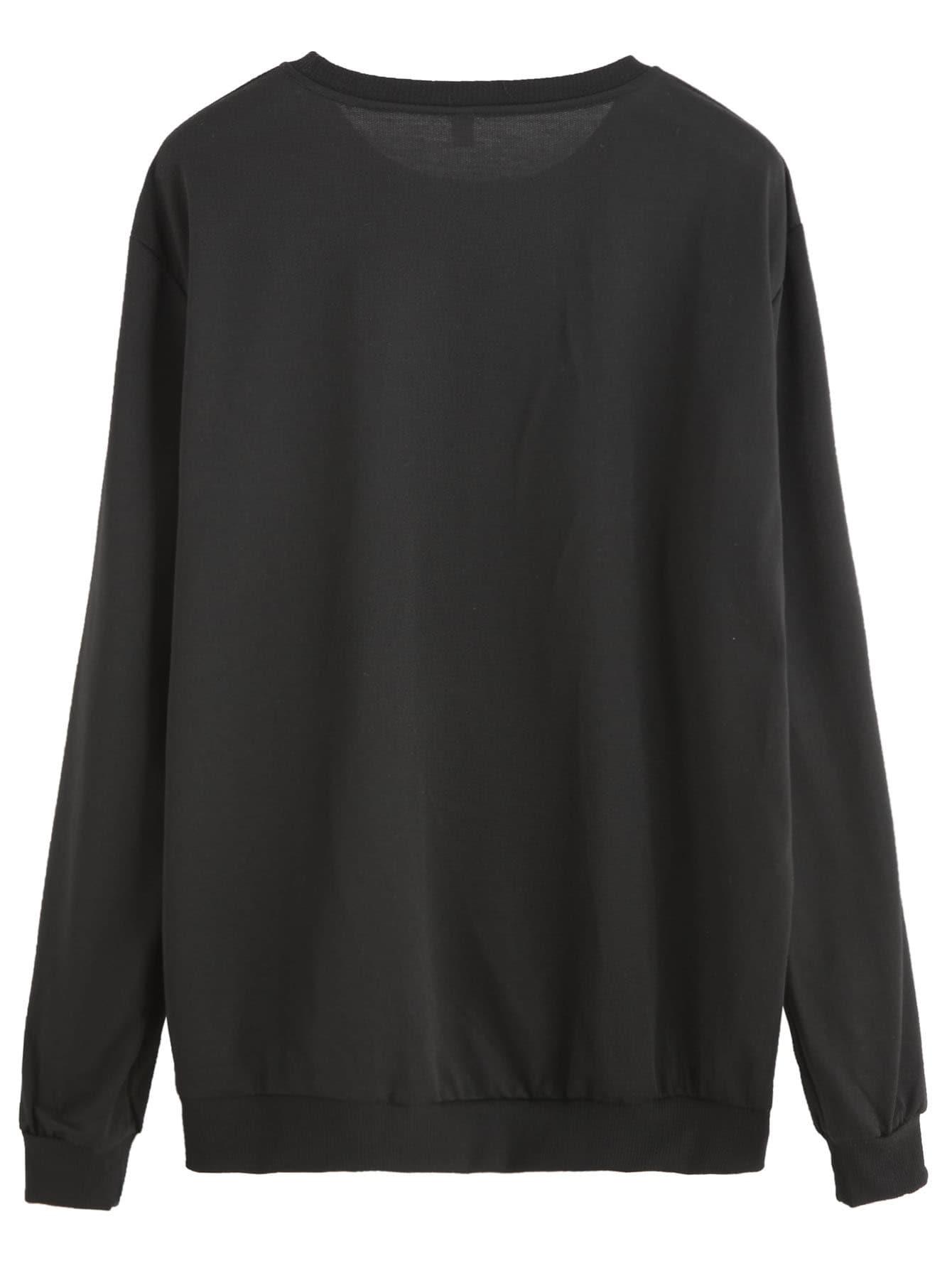 sweatshirt160906125_2