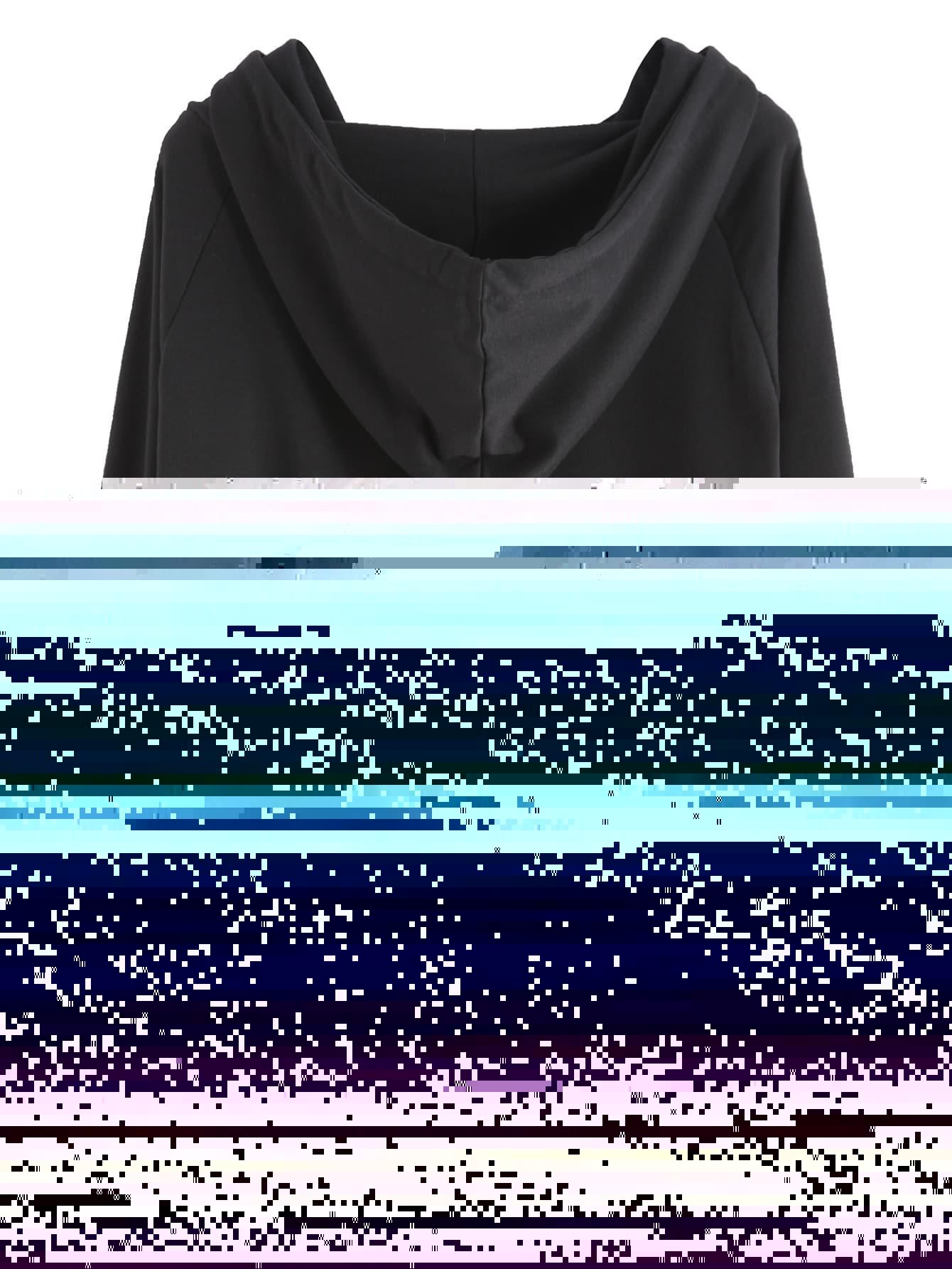 sweatshirt160908105_2