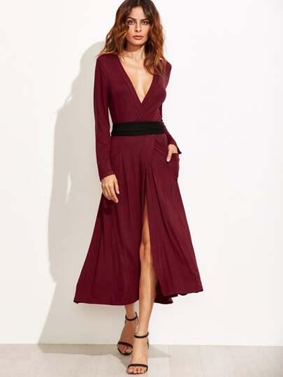 dress160921706_2