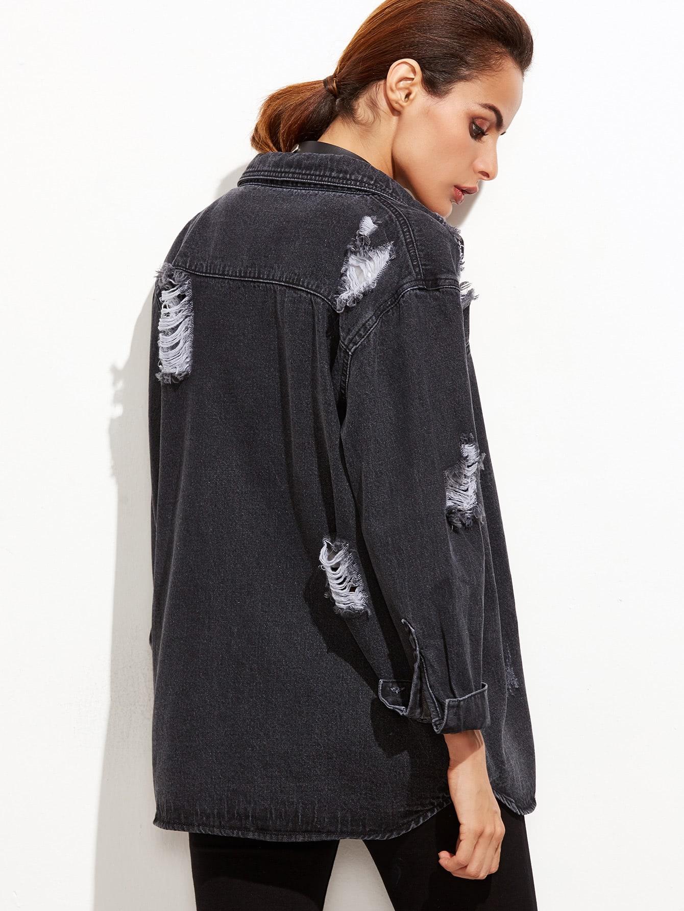 jacket161003401_2