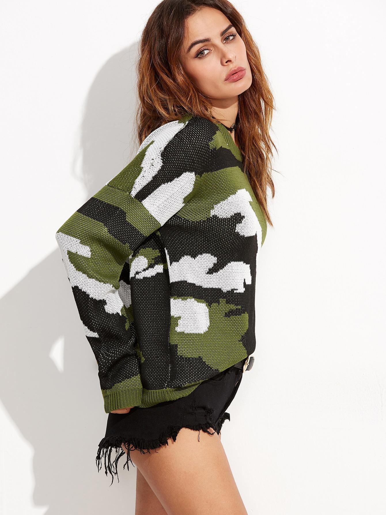 sweater160901460_2
