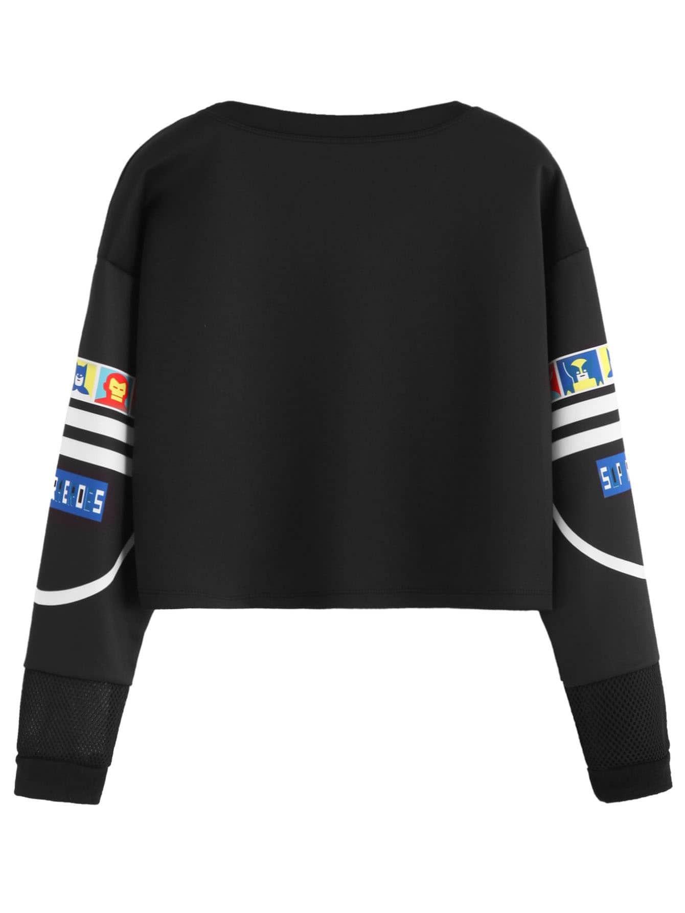 sweatshirt160913101_2