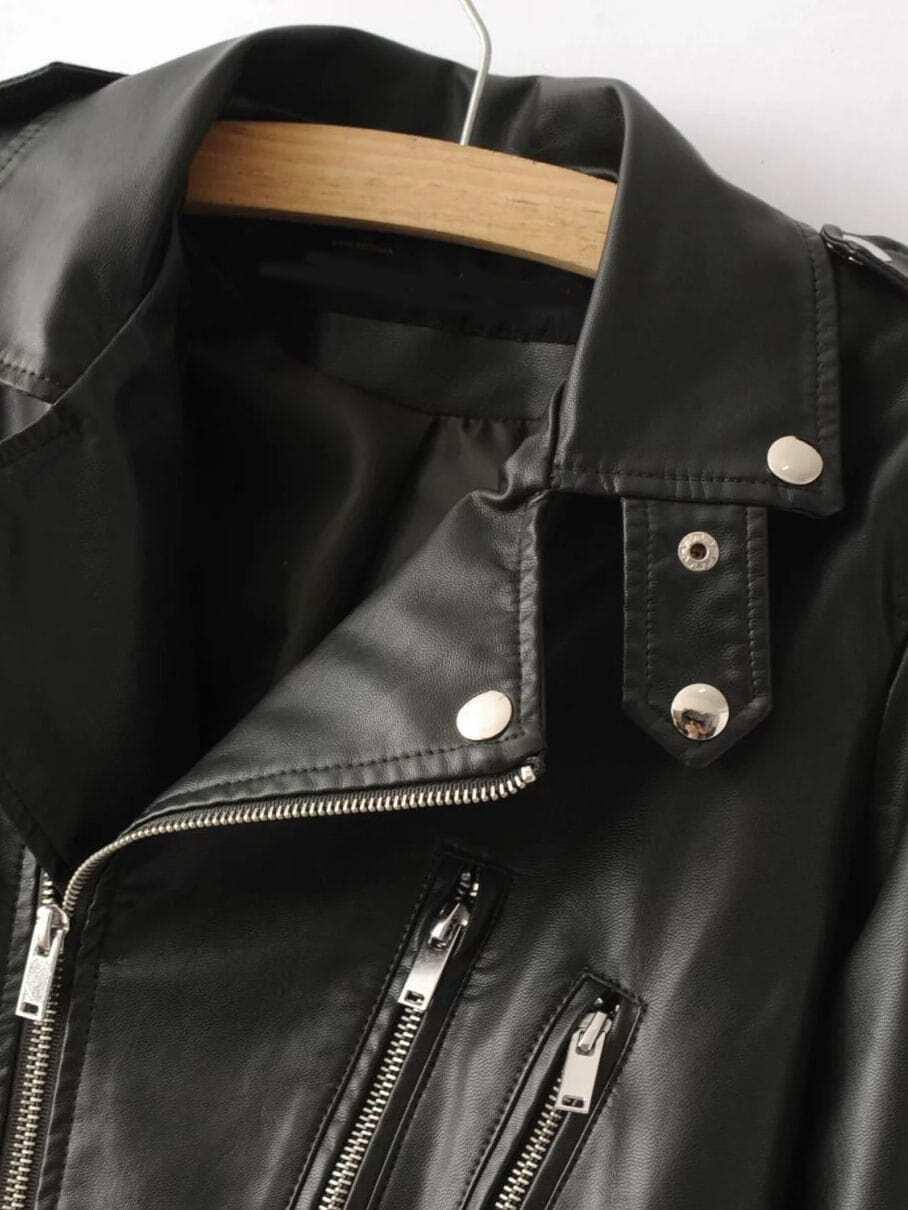 jacket160914208_2