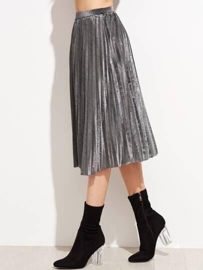 skirt160919002_1