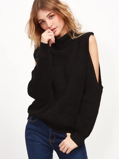 sweater160926453_1