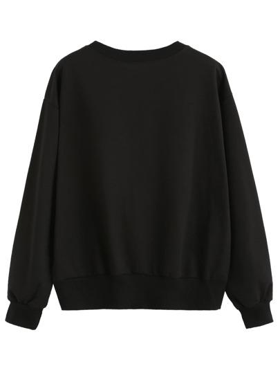 sweatshirt160912003_1