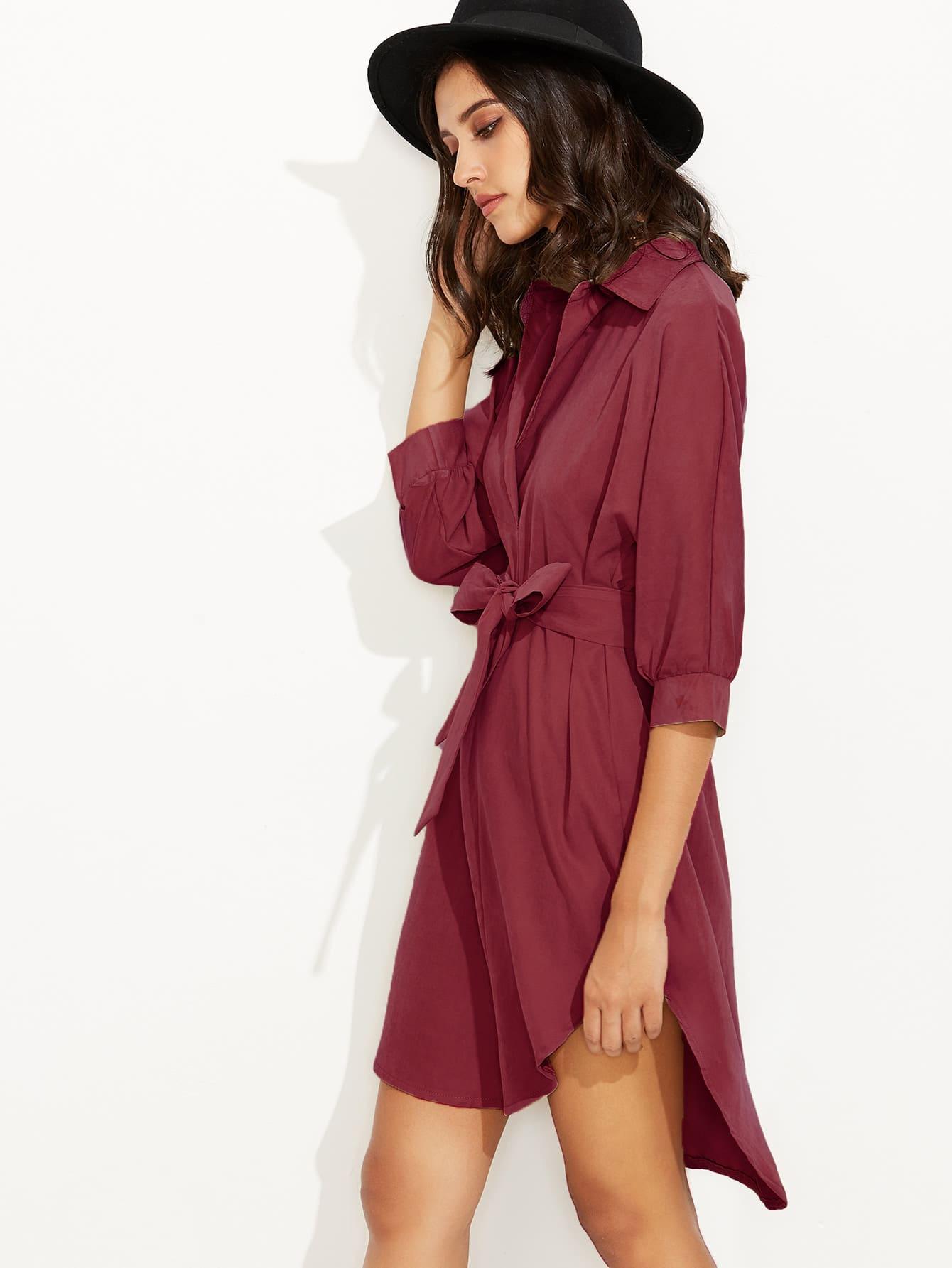 dress160902307_2