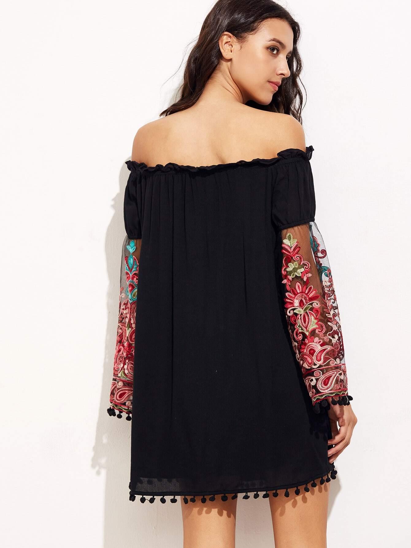 dress160913502_2