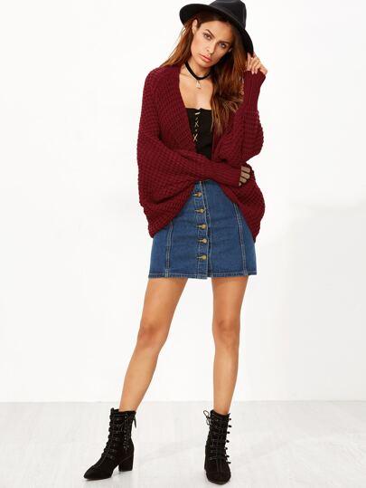 sweater160923464_1