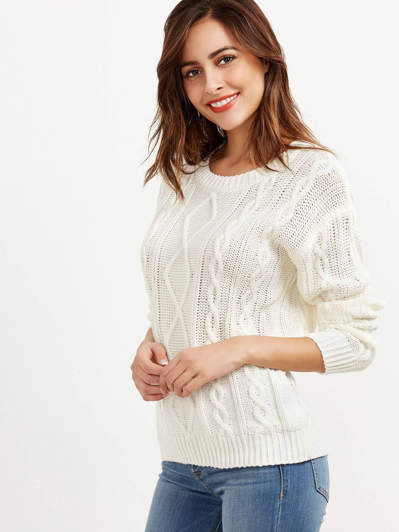 sweater160929463_2