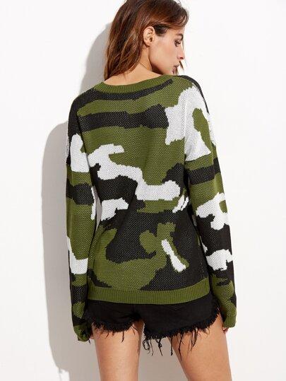 sweater160901460_1