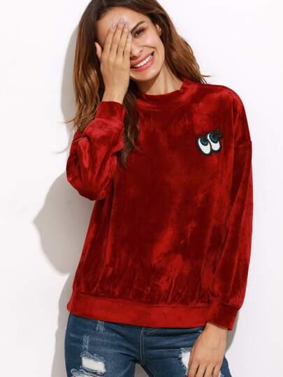 sweatshirt161005401_1