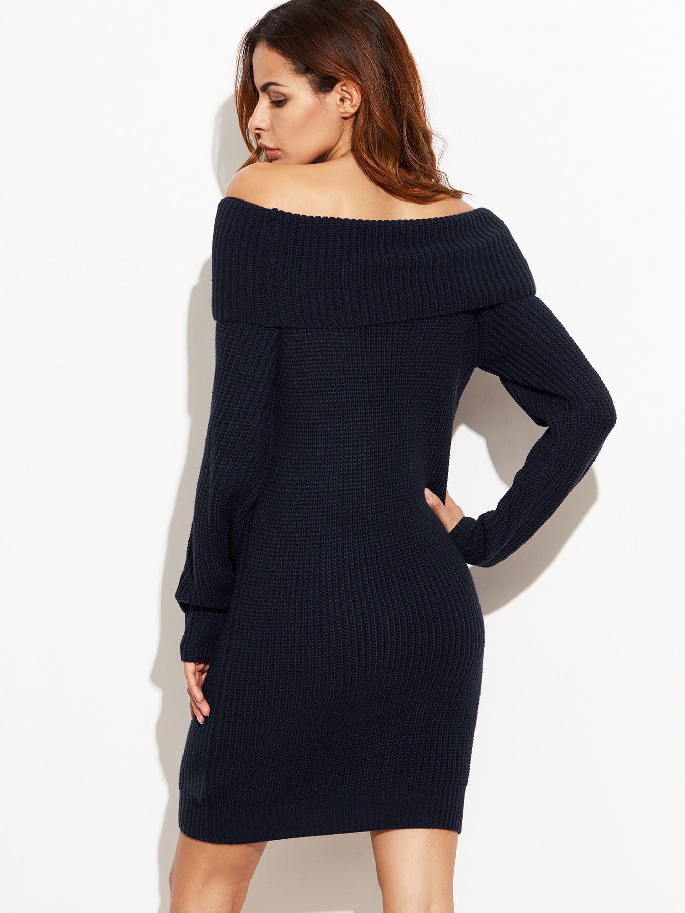dress160901450_2