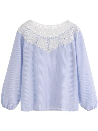 blouse160907121_1