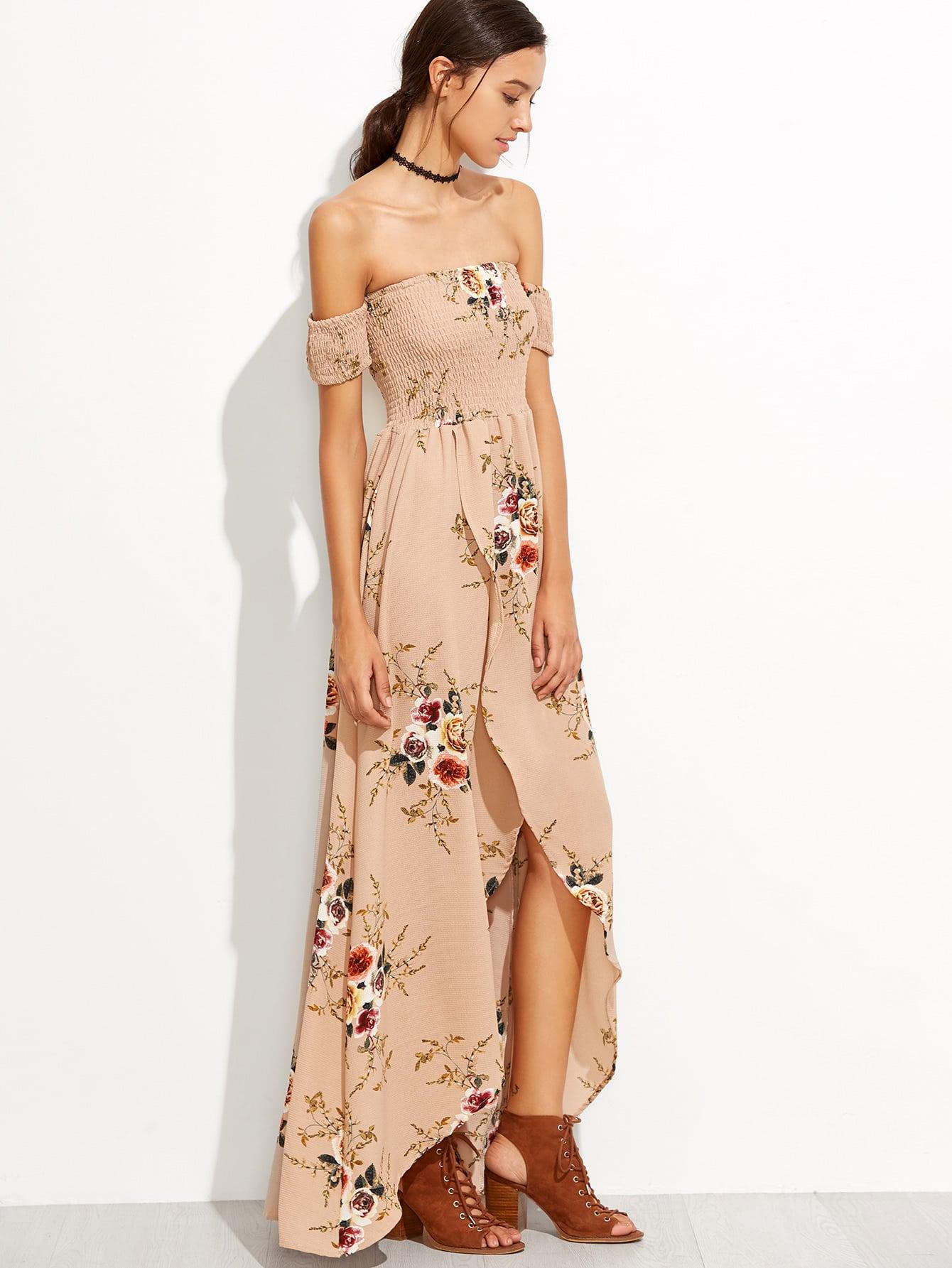 dress160923403_2
