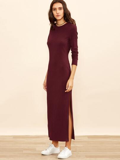 dress160913706_1