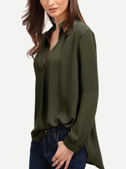 blouse160930102_1