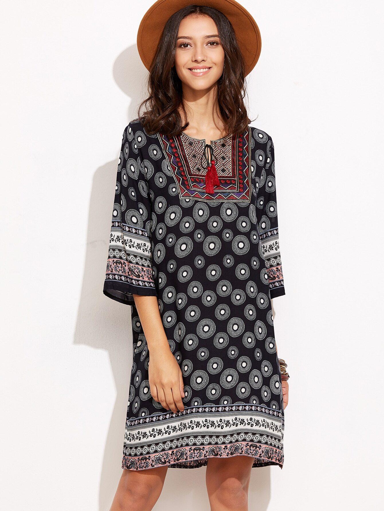 dress160906102_2