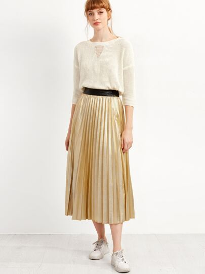 skirt160919701_1