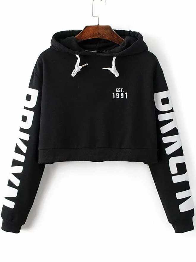 sweatshirt160926202_2