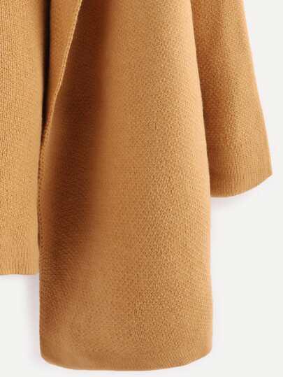 sweater160929467_1