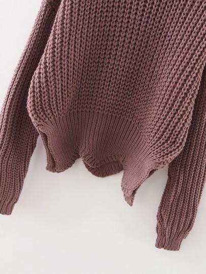sweater160920201_1