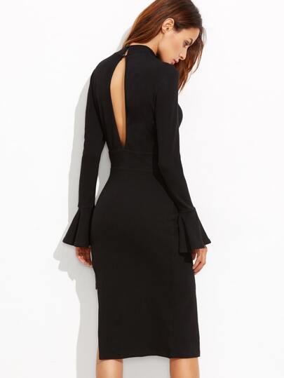 dress160921708_3