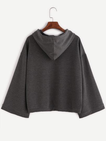 sweatshirt160928002_1