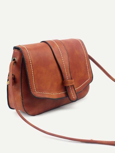 bag160901305_1