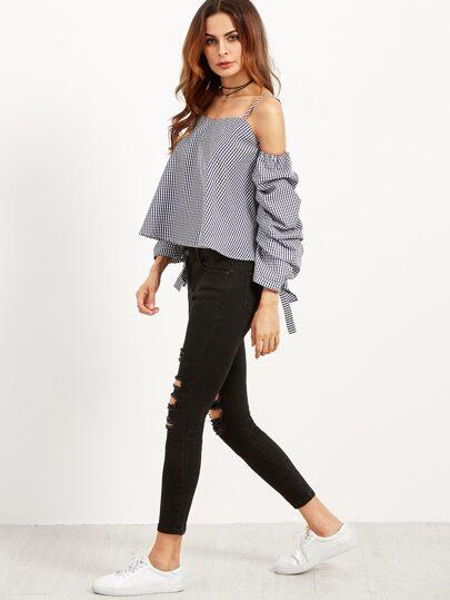blouse160905501_1