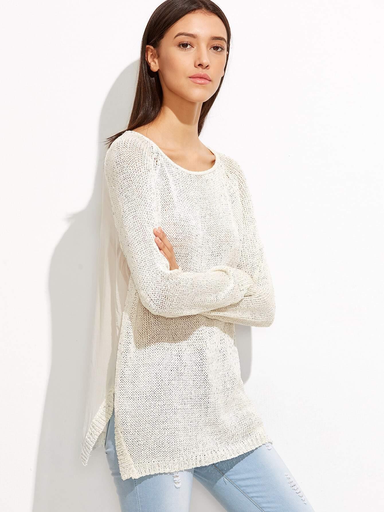 sweater160914451_2