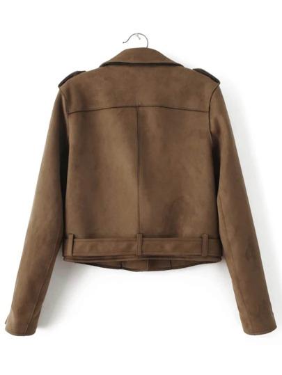 jacket161006201_1