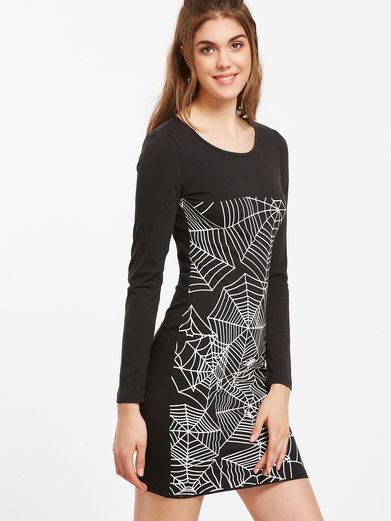 dress161005702_2