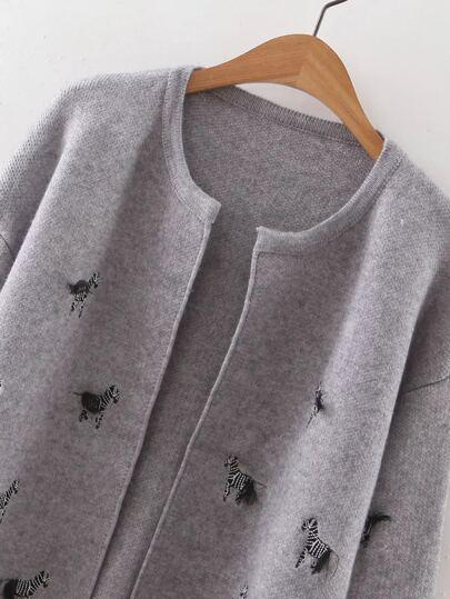 sweater160901230_1