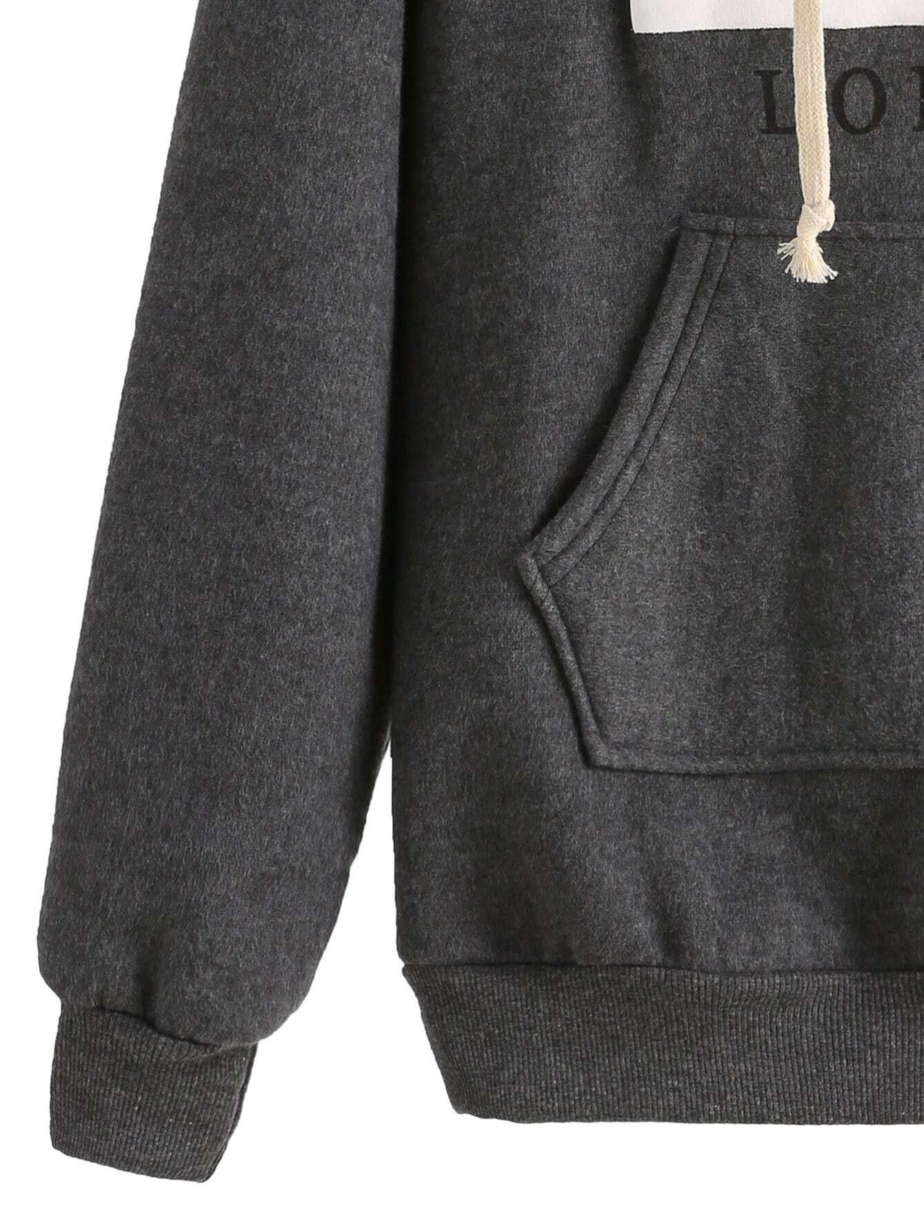 sweatshirt160905027_2