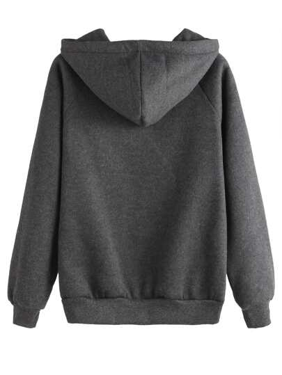 sweatshirt160905027_1