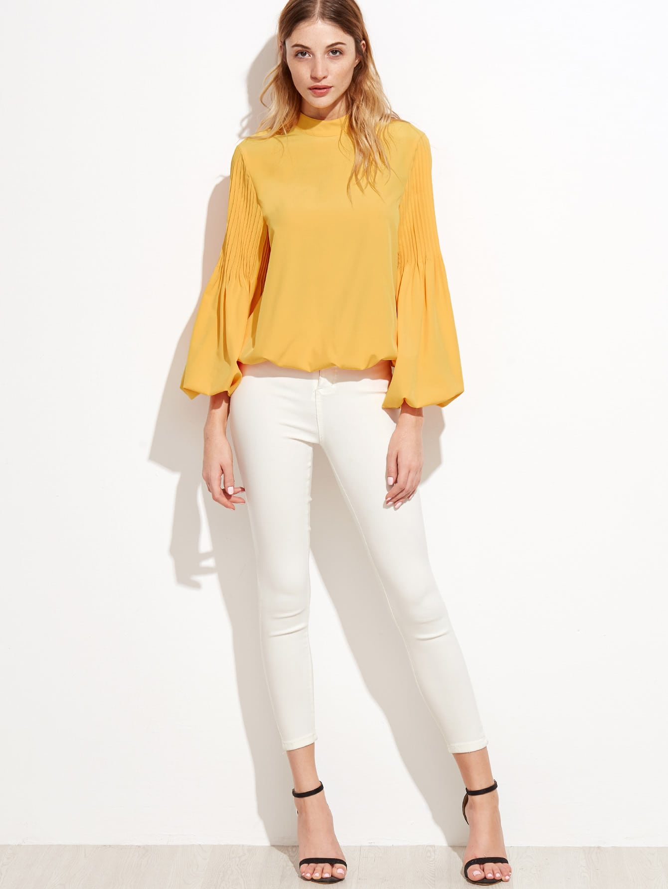 blouse160919502_2