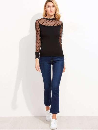 blouse160923006_1