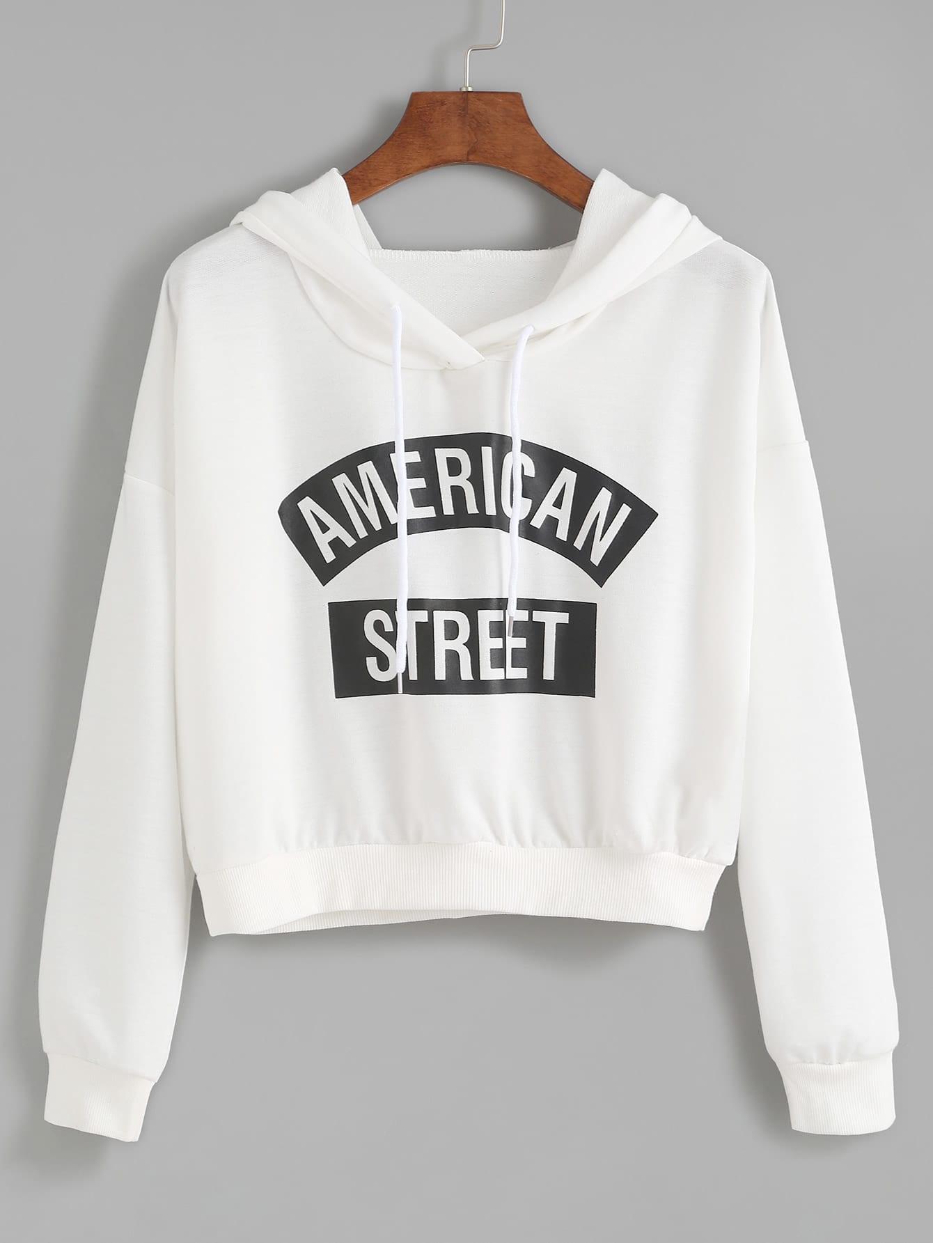 sweatshirt160915003_2