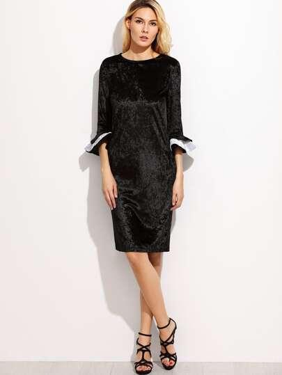 dress160927703_1