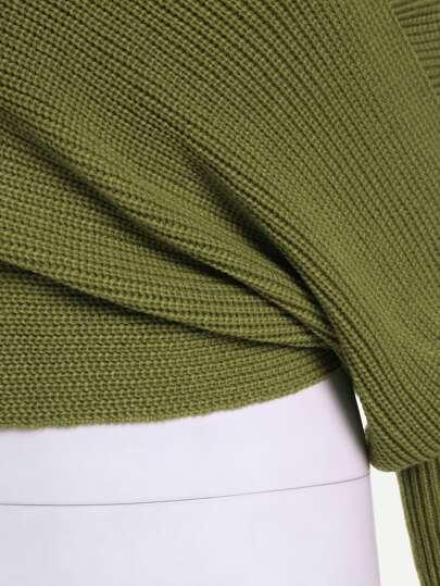 sweater160922402_1