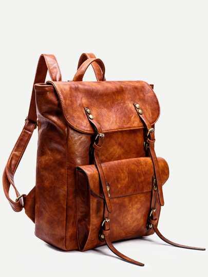 bag160905918_1