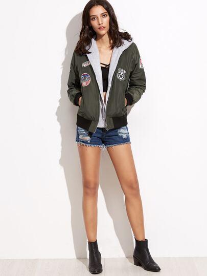 jacket160906703_1