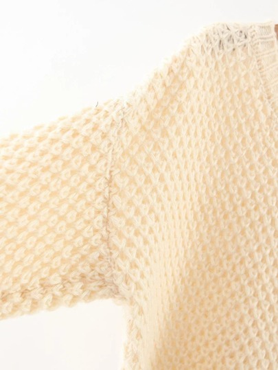 sweater160920233_1