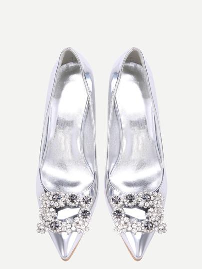 shoes160912805_1