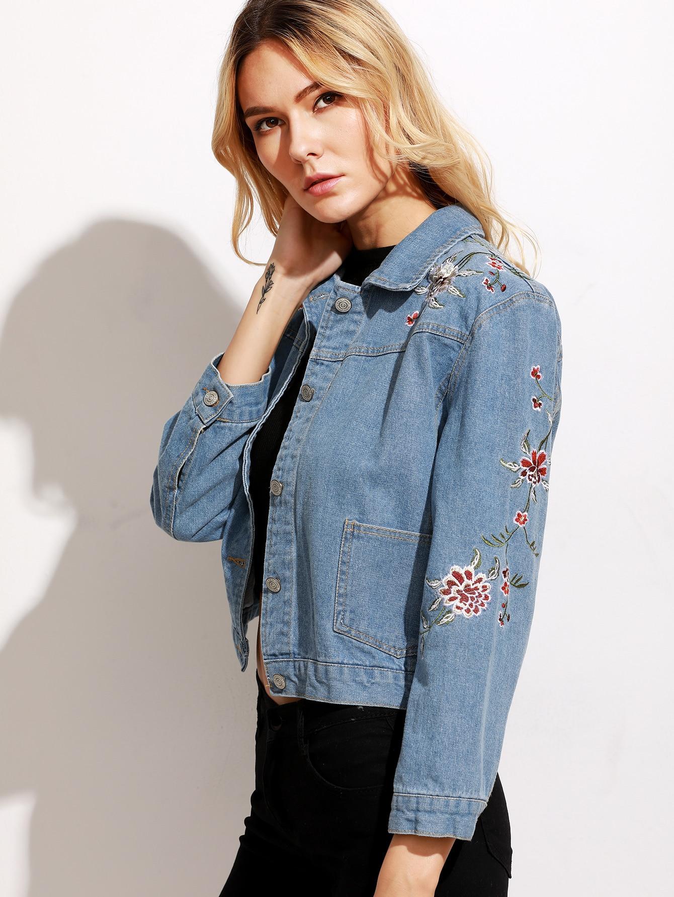 jacket160921102_2