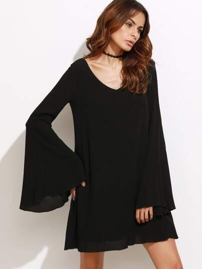 dress160923703_1