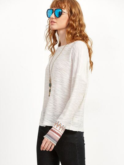 sweater160926701_1