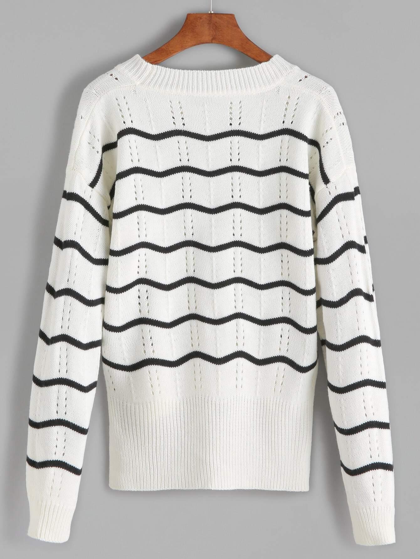 sweater160929473_2