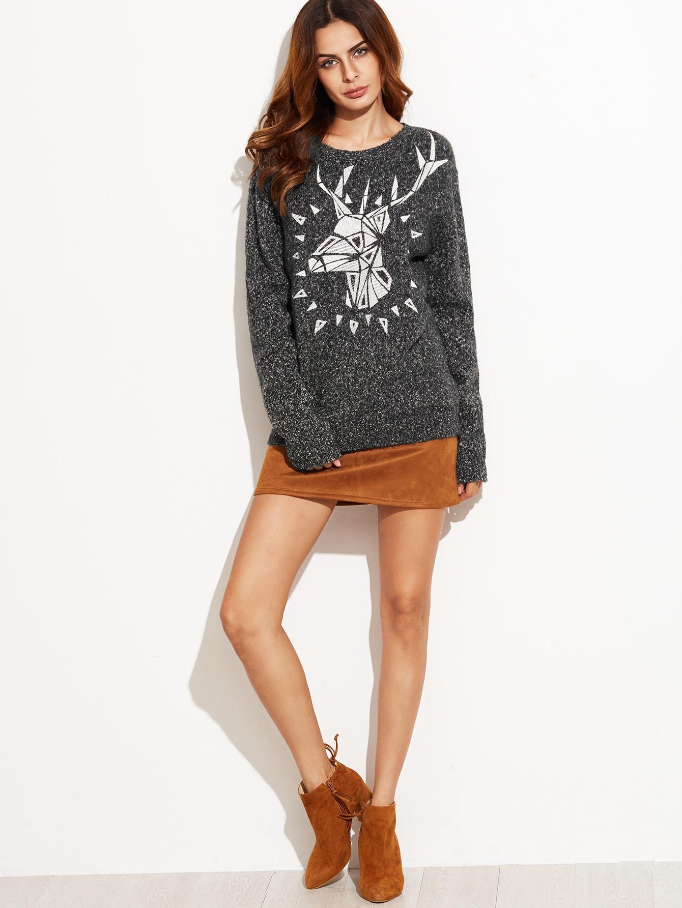 sweater160901456_2